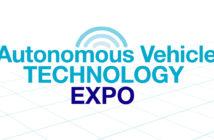 Stuttgart Autonomous Vehicle Technology Expo and Symposium