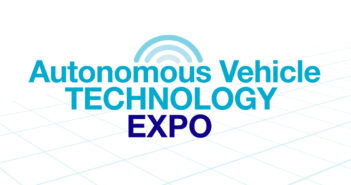 Stuttgart Autonomous Vehicle Technology Expo and Symposium