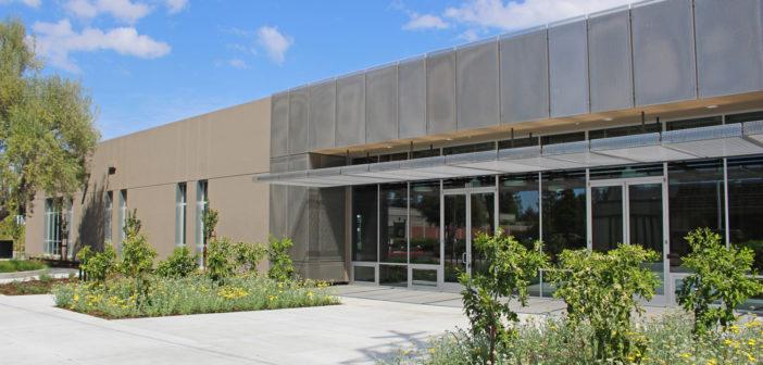 Volvo expands Silicon Valley development center