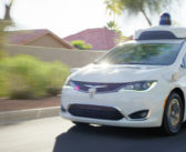 Renault-Nissan Alliance may build driverless cars with Waymo