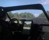 Groundbreaking DIL simulator installed at University of Texas at Austin