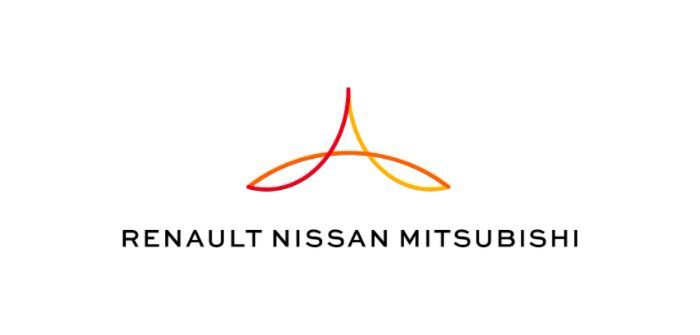 Renault and Nissan to collaborate on autonomous technologies
