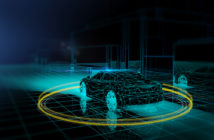 Mechanical Simulation releases 2019 software upgrades | Autonomous