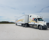 Loadsmart completes automated dispatch and delivery using Starsky self-driving truck