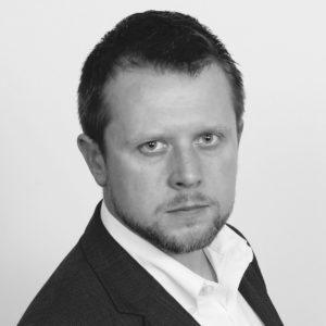 Heikki Laine Cognata