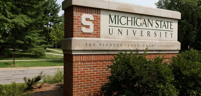 Michigan State University to conduct study on the impacts of AV on the workforce