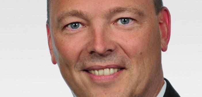 Synopsys joins AV computing consortium