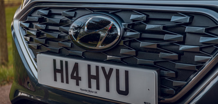 Aptiv and Hyundai form joint venture