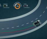 JLR software tackles motion sickness in AVs