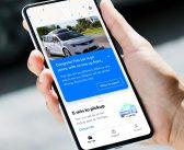 Waymo opens unaccompanied drives to public