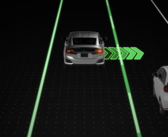 Honda details latest ADAS update with 360° coverage