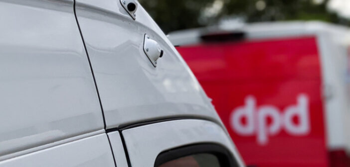 Wayve to run data collection pilot program with delivery company DPD