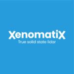 XenomatiX