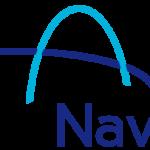 NavCert GmbH
